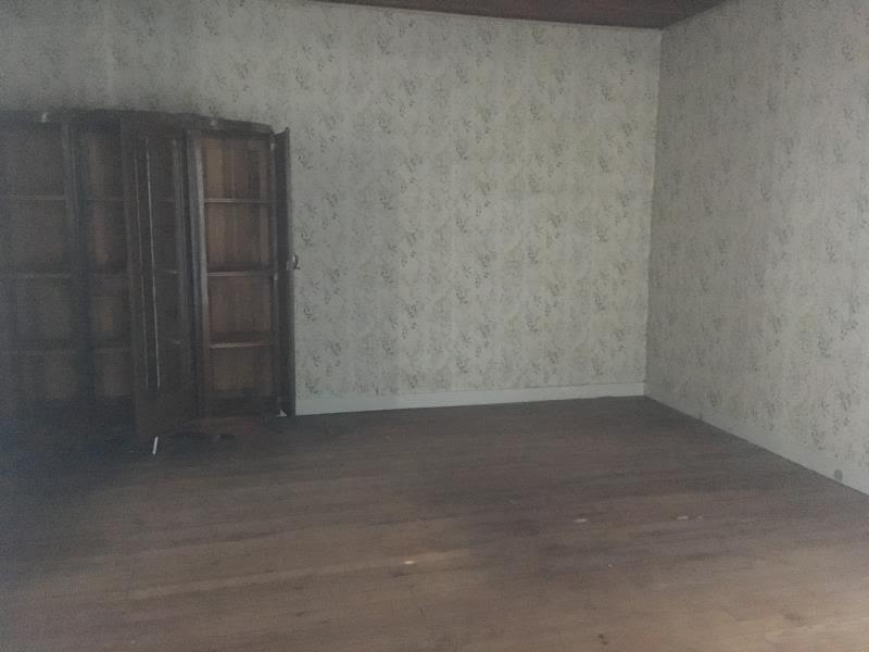 Sale house / villa Lessay 74950€ - Picture 8