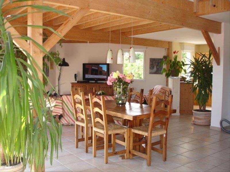 Sale house / villa Lessay 233000€ - Picture 3