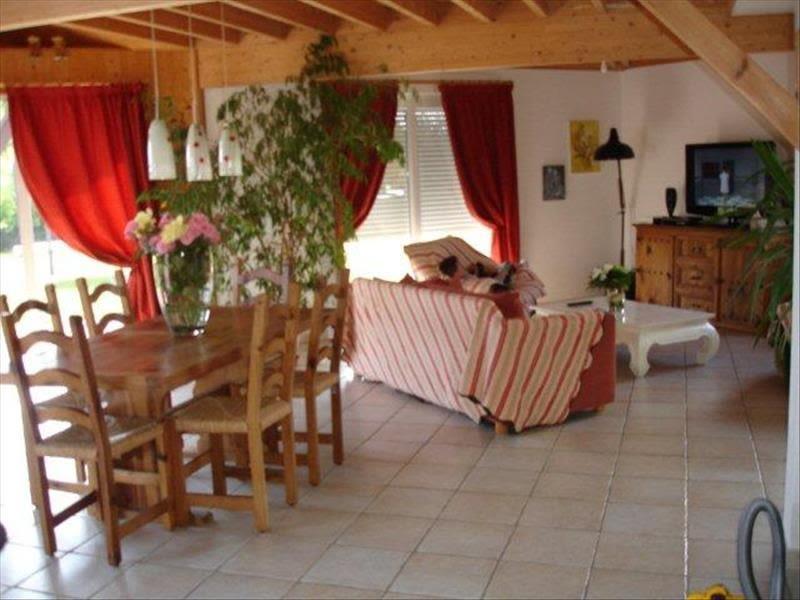 Sale house / villa Lessay 233000€ - Picture 4