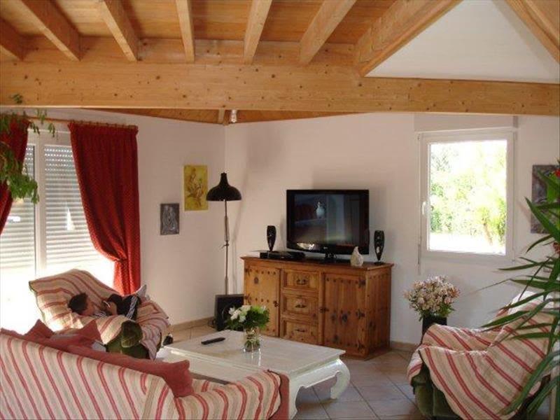 Sale house / villa Lessay 233000€ - Picture 5