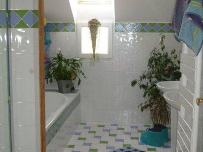 Sale house / villa Lessay 233000€ - Picture 7
