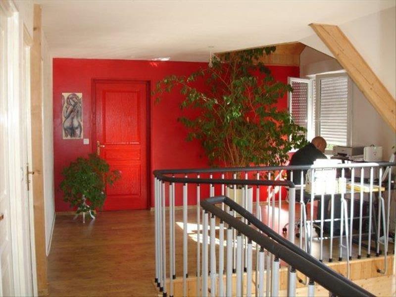 Sale house / villa Lessay 233000€ - Picture 8