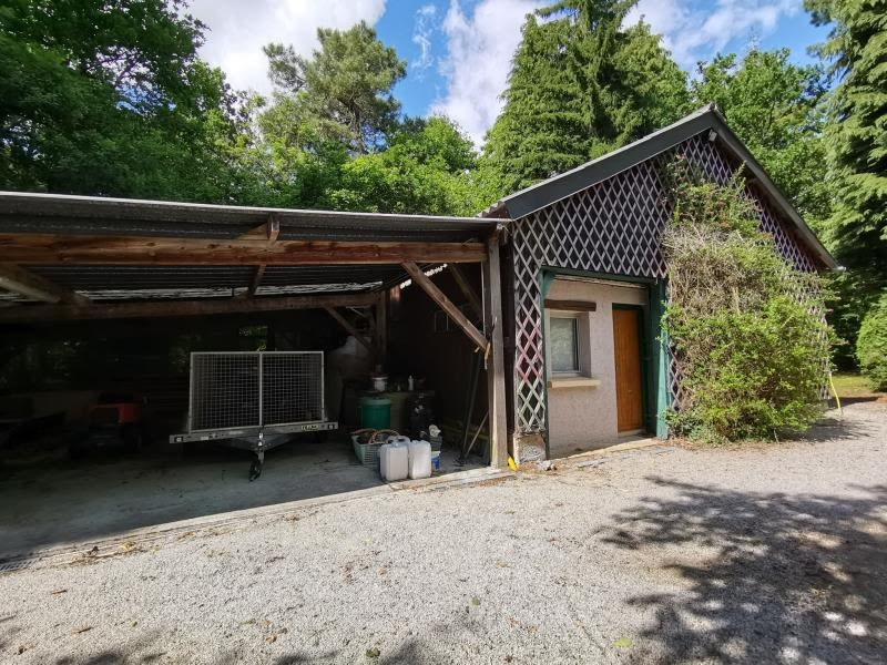 Vente maison / villa Creances 230350€ - Photo 3