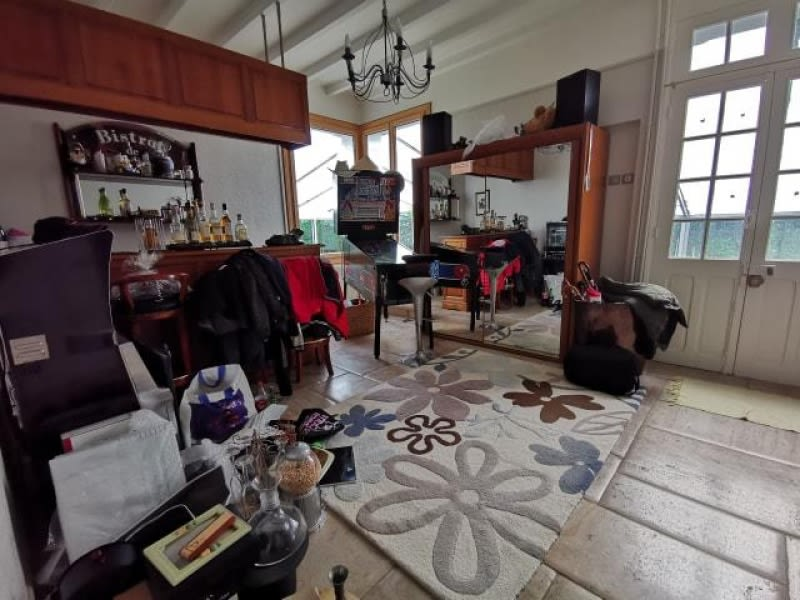 Vente maison / villa Creances 230350€ - Photo 4
