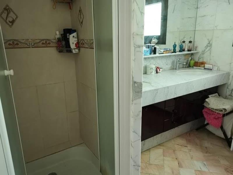 Vente maison / villa Creances 230350€ - Photo 5