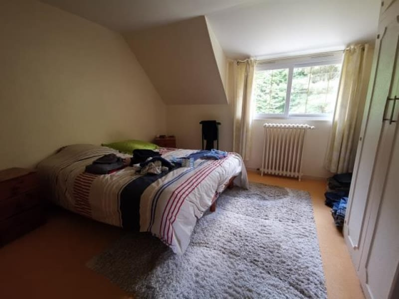 Vente maison / villa Creances 230350€ - Photo 8