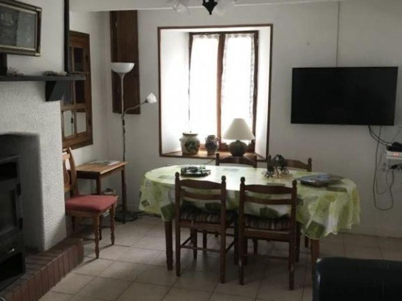 Sale house / villa Pirou 90750€ - Picture 2