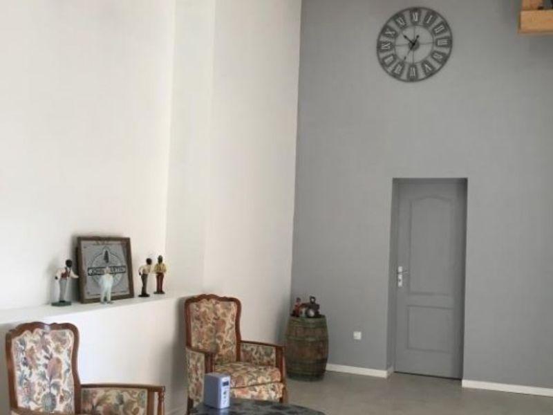 Vente maison / villa Vesly 179000€ - Photo 2