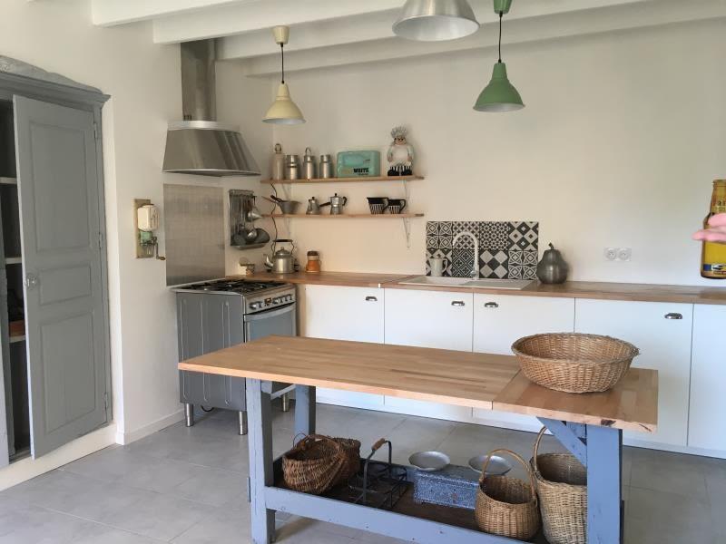 Vente maison / villa Vesly 179000€ - Photo 3