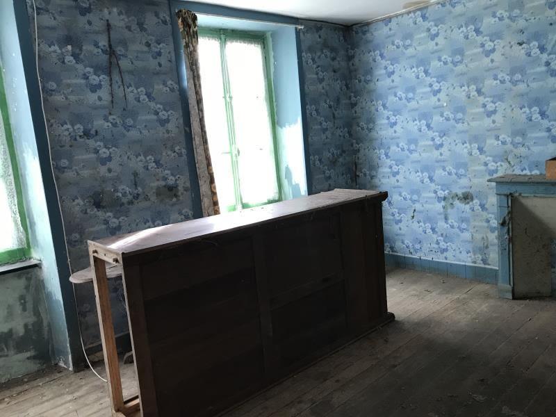 Vente maison / villa Periers 33500€ - Photo 6