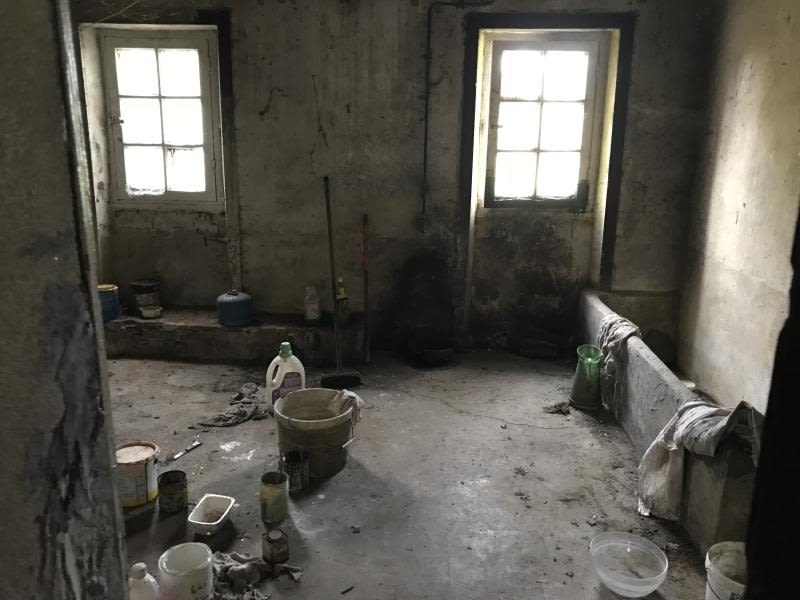 Vente maison / villa Periers 33500€ - Photo 7