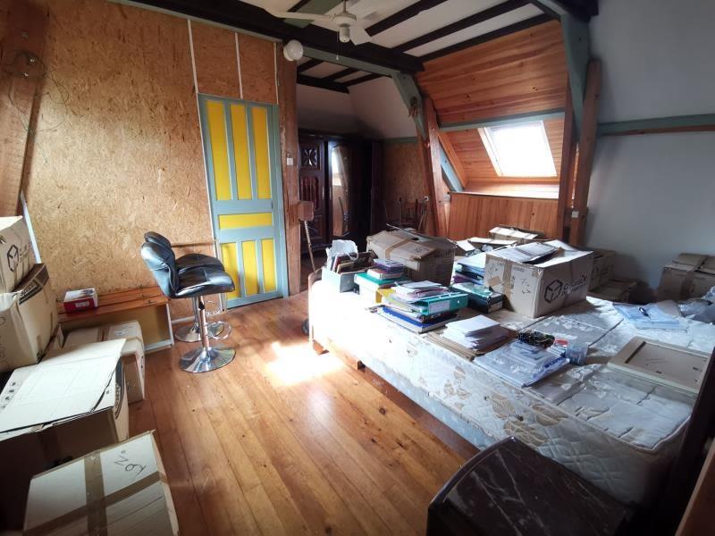 Vente maison / villa St aubin du perron 69850€ - Photo 4