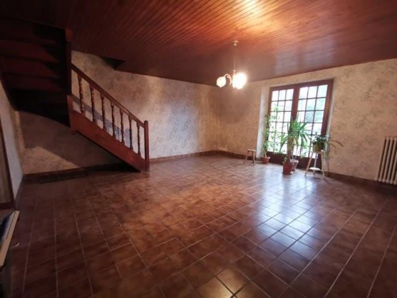 Sale house / villa Laulne 199500€ - Picture 5