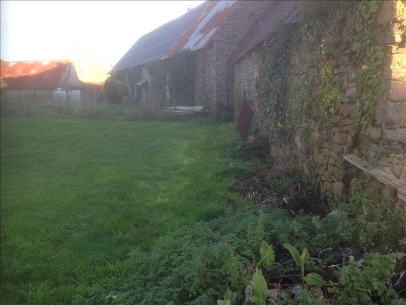 Vente terrain Pirou 22 000€ - Photo 2