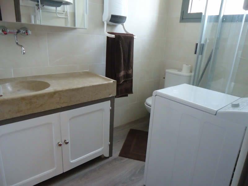 Rental apartment Aix en provence 1400€ CC - Picture 6