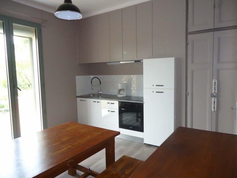 Rental apartment Aix en provence 1400€ CC - Picture 7
