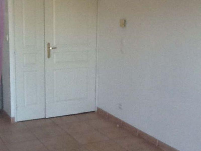 Rental apartment Aix en provence 861€ CC - Picture 3