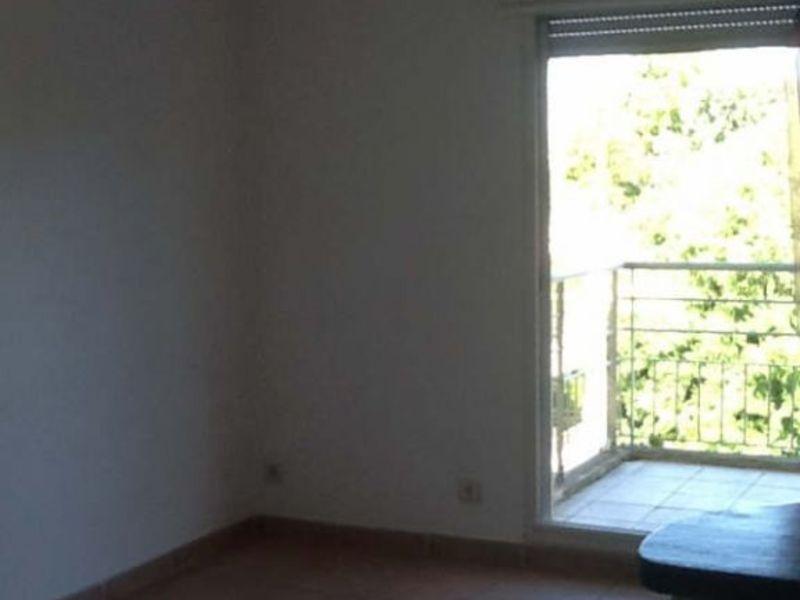 Rental apartment Aix en provence 861€ CC - Picture 4