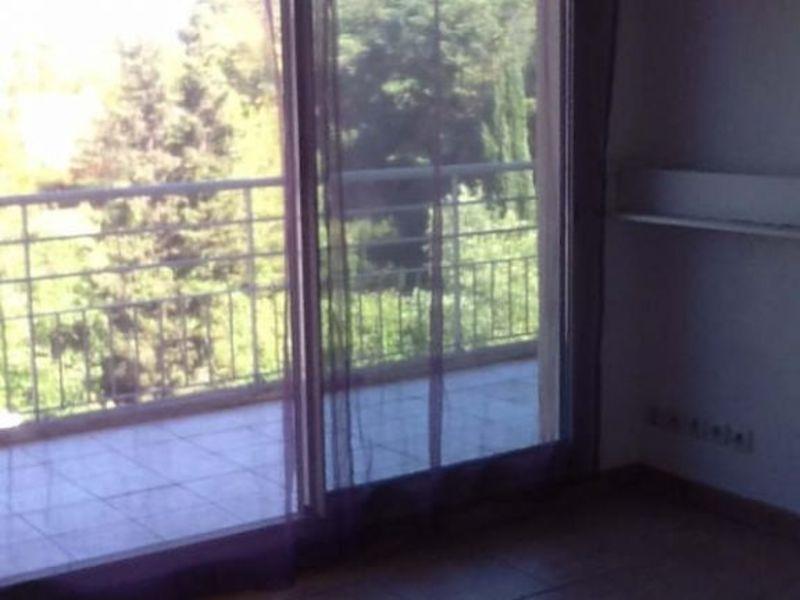 Rental apartment Aix en provence 861€ CC - Picture 5