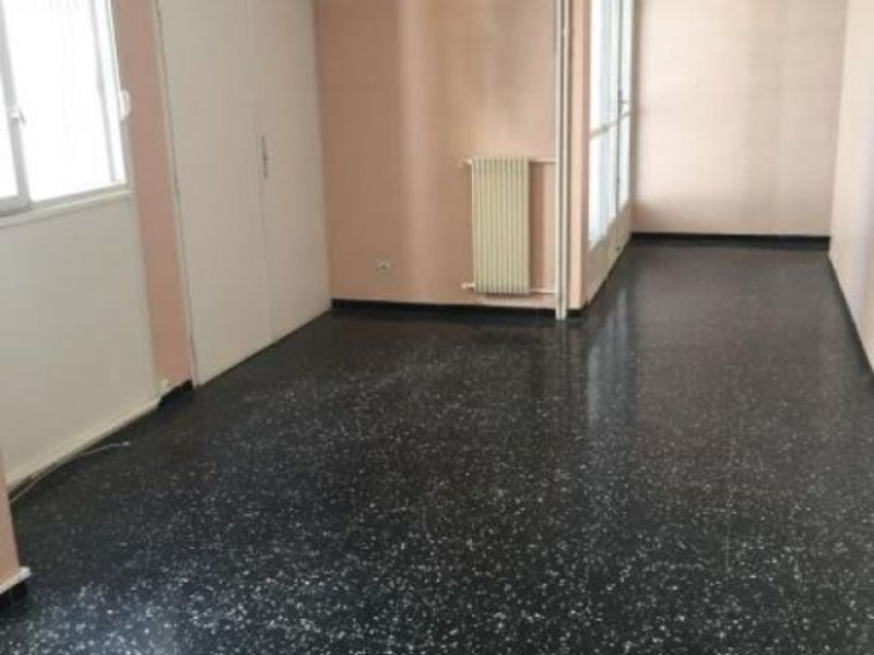 Location appartement Aix en provence 880€ CC - Photo 1