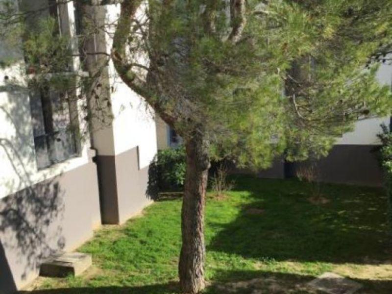 Location appartement Aix en provence 880€ CC - Photo 7
