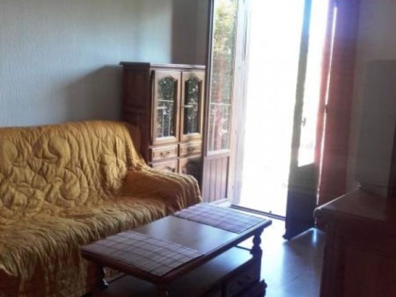 Location appartement Aix en provence 859€ CC - Photo 2