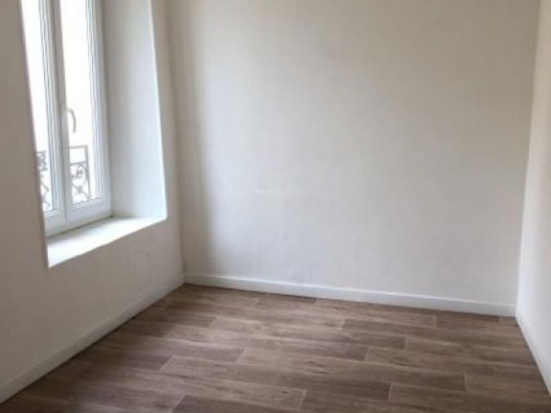 Rental apartment Bouc bel air 780€ CC - Picture 4