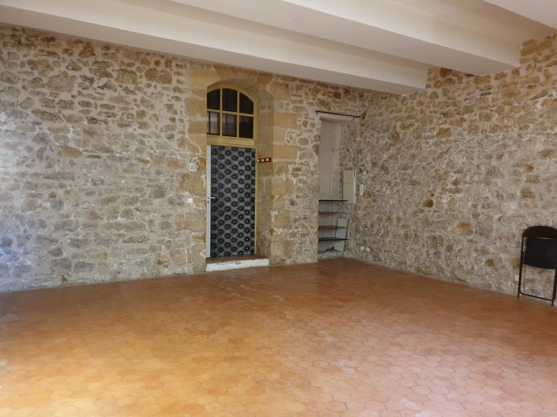 Rental apartment Aix en provence 704€ CC - Picture 3