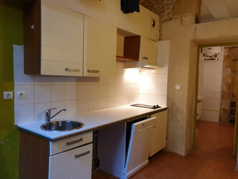 Rental apartment Aix en provence 704€ CC - Picture 5