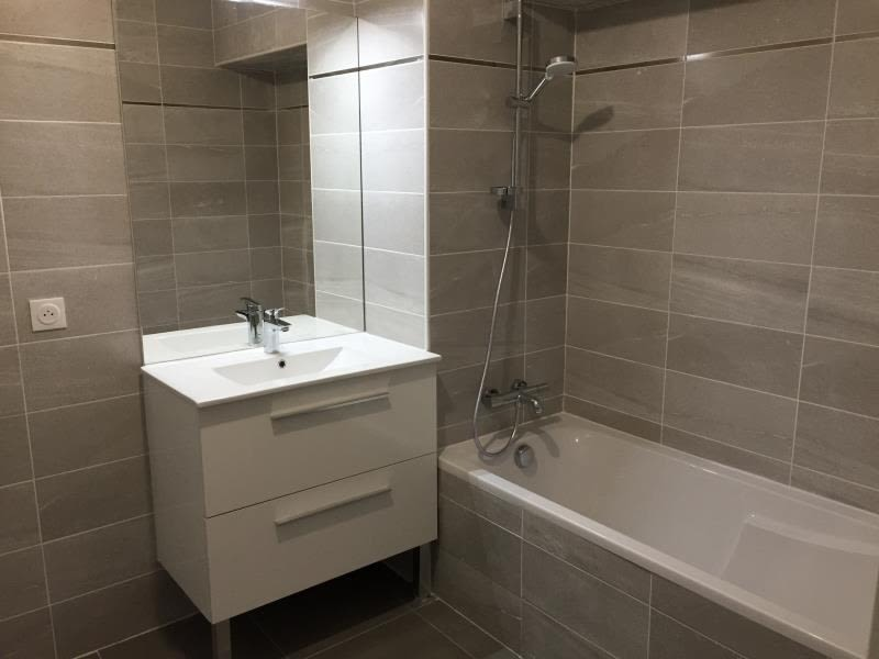 Location appartement Aix en provence 1350€ CC - Photo 6