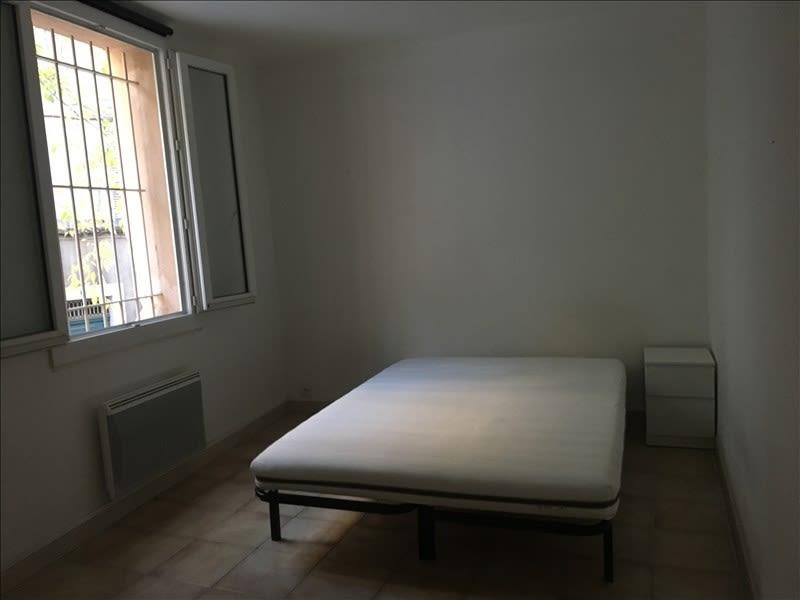 Location appartement Aix en provence 800€ CC - Photo 4
