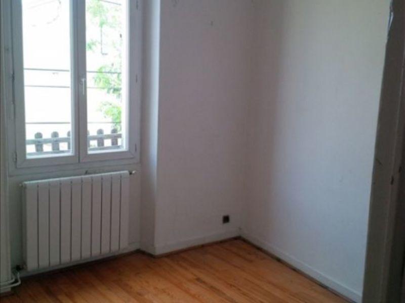 Rental house / villa Salon de provence 568€ CC - Picture 3