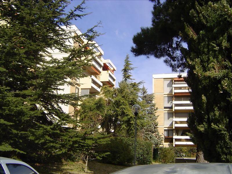 Location parking Aix en provence 70€ CC - Photo 1