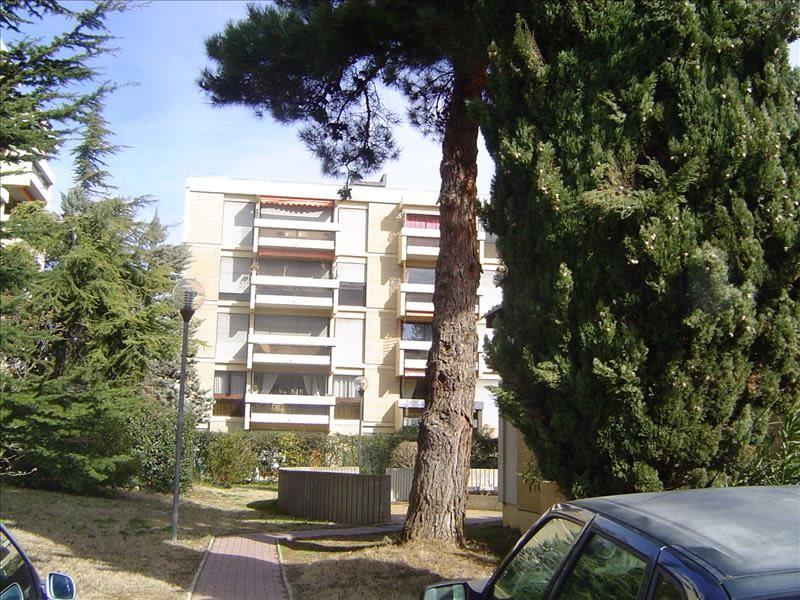 Location parking Aix en provence 70€ CC - Photo 2