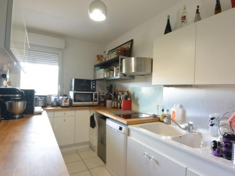 Sale apartment Aix en provence 345 000€ - Picture 3