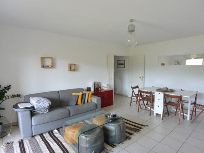 Sale apartment Aix en provence 345 000€ - Picture 6