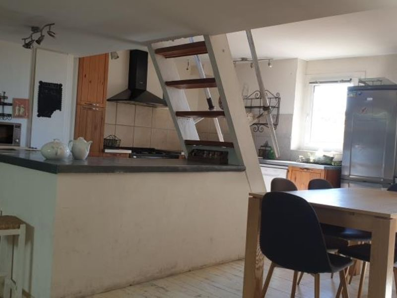 Vente appartement Aix en provence 570 000€ - Photo 2
