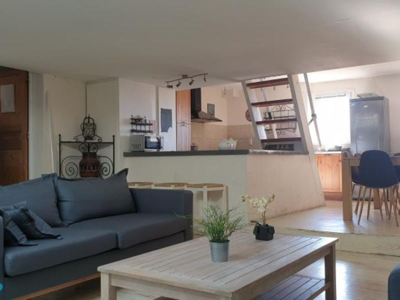 Vente appartement Aix en provence 570 000€ - Photo 4