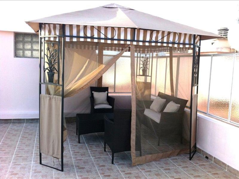 Sale apartment Cagnes sur mer 303850€ - Picture 3