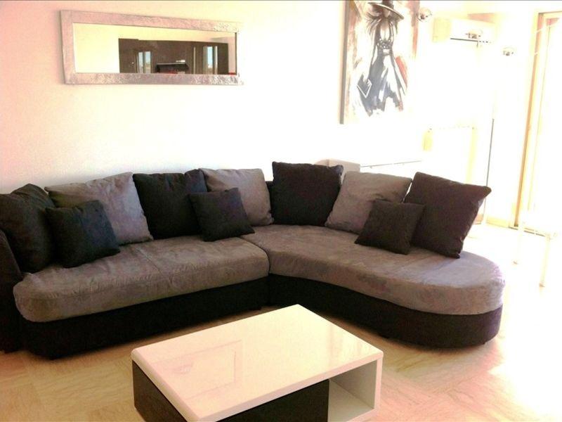 Sale apartment Cagnes sur mer 303850€ - Picture 4