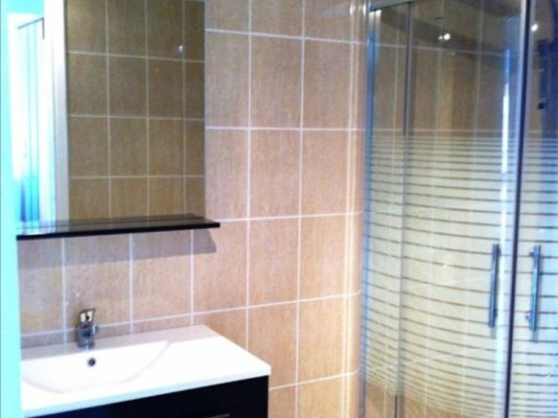 Sale apartment Cagnes sur mer 303850€ - Picture 6