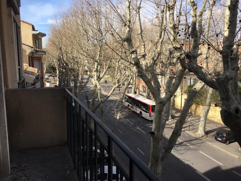 Vente appartement Aix en provence 280000€ - Photo 2