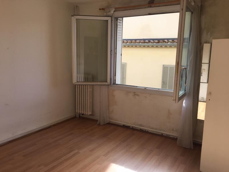 Vente appartement Aix en provence 280000€ - Photo 4