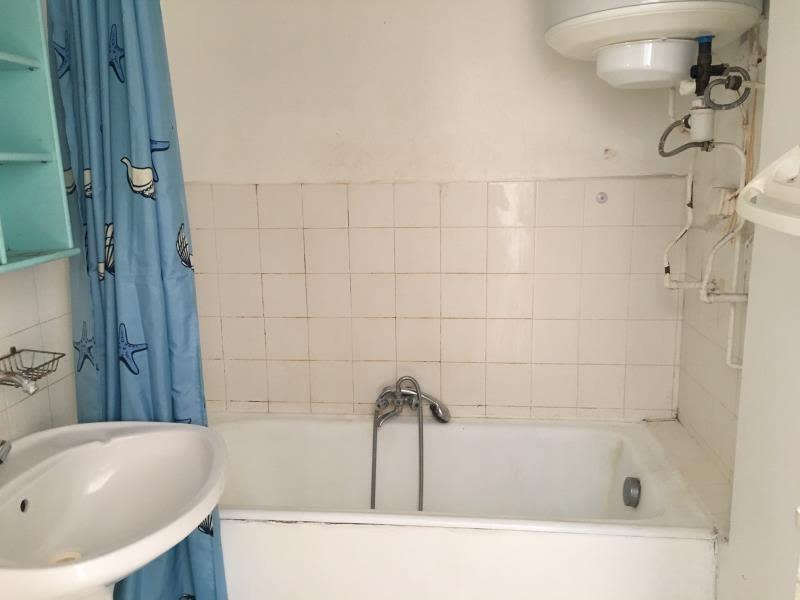 Sale apartment Aix en provence 280000€ - Picture 5