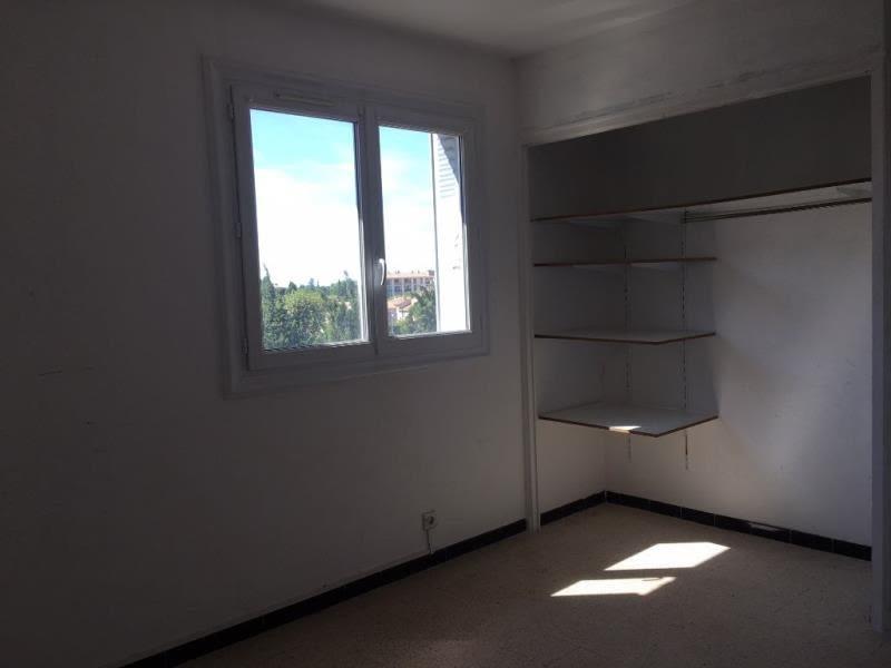 Sale apartment Salon de provence 107000€ - Picture 3