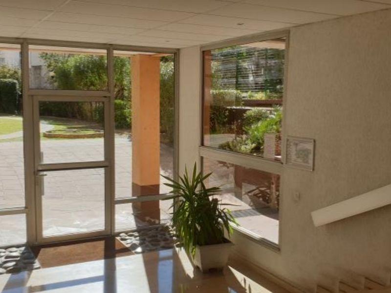 Vente appartement Marseille 180000€ - Photo 1