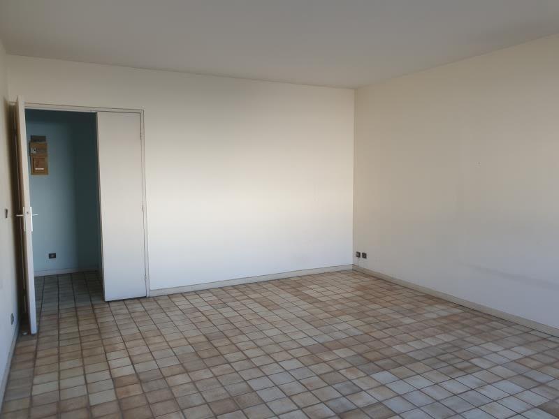 Vente appartement Marseille 180000€ - Photo 3