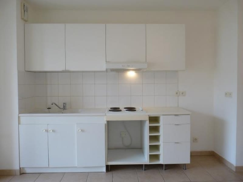 Vente appartement Aix en provence 230 000€ - Photo 3