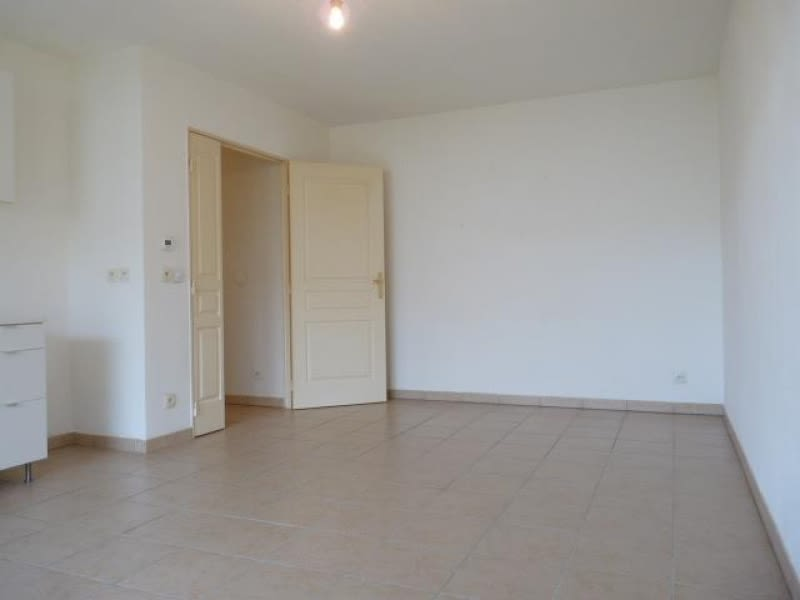 Vente appartement Aix en provence 230 000€ - Photo 4