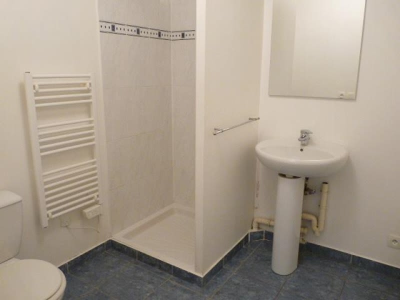 Vente appartement Aix en provence 230 000€ - Photo 6
